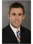 Paw Creek Personal Injury Lawyer Matthew Thomas Marcellino
