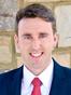 Paw Creek Immigration Attorney Matthew Thomas Marcellino