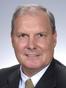 Charlotte Estate Planning Attorney Joseph B. Henninger Jr.