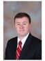 North Carolina Car / Auto Accident Lawyer James Douglas Grimes