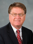 North Carolina Financial Markets and Services Attorney Gary C. Ivey
