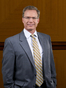 Charlotte Copyright Application Attorney Lance A. Lawson
