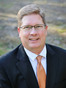 Orangevale Litigation Lawyer John Andrews Mason