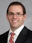 Charlotte Business Attorney Kirk T. Bradley