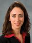 North Carolina Patent Application Attorney Michele Marie Glessner