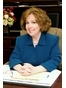 North Carolina Estate Planning Attorney Phyllis W. Long