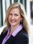 Monroe Real Estate Attorney Lea Morgan Pflaging