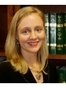 Charlotte Estate Planning Attorney Mary Lee Ellington Mrochek