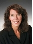 Charlotte Workers Compensation Lawyer Martha L. Ramsay