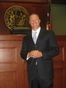 North Carolina Criminal Defense Attorney Dustin R. T. Sullivan