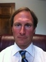 New Hanover County Speeding / Traffic Ticket Lawyer Joel Merritt Wagoner