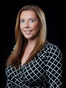 North Carolina Estate Planning Attorney Kelly M. Shovelin