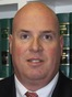 New Hanover County White Collar Crime Lawyer Dennis H. Sullivan Jr.