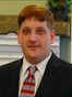 Paw Creek Immigration Attorney Jonathan L. Hipps