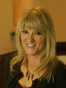 Bothell DUI Lawyer Coleen D. St. Clair