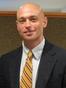 North Carolina Tax Lawyer Jason Austin Morton
