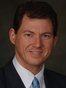 Fayetteville Personal Injury Lawyer Matthew R. Plyler