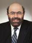 San Francisco Real Estate Attorney Jeffrey Bruce Maso
