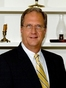 North Carolina Personal Injury Lawyer John P. Swart
