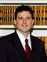 Onslow County Business Attorney Deke S. Owens