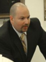 Jacksonville Criminal Defense Attorney Matthew Vernon Silva