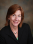 San Anselmo Employment / Labor Attorney Lisa Spann Maslow
