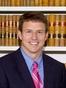 Jacksonville Insurance Law Lawyer Robert A. Warlick