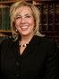 Morehead City Mediation Attorney Debra L. Massie