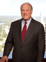Dallas Environmental / Natural Resources Lawyer Stephen S. Livingston