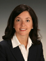 North Carolina Real Estate Attorney Ellen J. Persechini