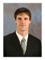 Eagan Workers' Compensation Lawyer Jeremy Scott Page