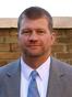 Wilmington Medical Malpractice Attorney Christopher M. Hinnant