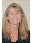 Wilmington Construction / Development Lawyer Angelique Adams