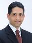 Los Angeles Litigation Lawyer Robin Mashal