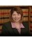 Wilmington Workers' Compensation Lawyer Tonya Nicole Dolph Viele