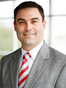 Wilmington Workers' Compensation Lawyer Brian Jarrod Kromke
