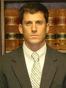 North Carolina Admiralty / Maritime Attorney Jason R. Harris