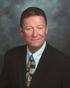 North Richland Hills Estate Planning Attorney Stephen Joel Livens