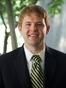Wilmington Personal Injury Lawyer David B. Collins Jr.