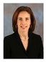Wilmington Appeals Lawyer Erica B. Lewis