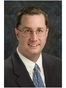 Statesville Business Attorney Robert N. Crosswhite