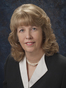 Statesville Family Law Attorney Judith Marie Daly