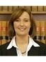 Wilkes County  Jodi Hayes-Stewart