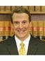 Wilkes County Speeding / Traffic Ticket Lawyer John G. Vannoy Jr.
