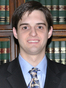 Morganton Criminal Defense Attorney Jared Timothy Amos