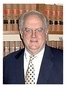 Boone Real Estate Attorney Charles E. Clement