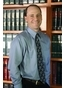 Boone Real Estate Attorney Dustin Neely Stacy