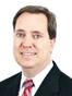 New Bern Business Attorney Edward Eric Mills