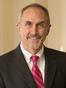 Multnomah County Insurance Law Lawyer Richard A. Lee