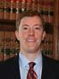 Arden Personal Injury Lawyer Ryan Edward Gaylord